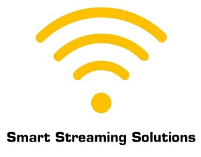 Smart Streaming Solutions