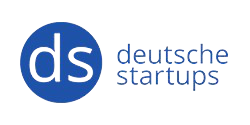 ds deutsche Start ups