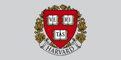 JM-Harvard