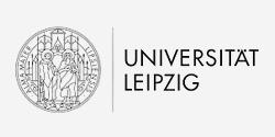 univercity_lepzig